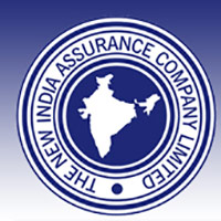 New-India-Assurance