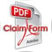 pdf-cliam-form